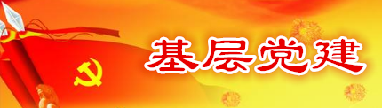 http://giyn.net:80/attached/special/2017040110330196072822.png